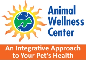 Animal Wellness Clinic