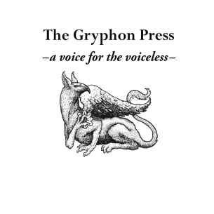 """""""The Gryphon Press exists to bring children beautifully illustrated books about the human-animal bond, books that foster empathy in children for other living beings."""""""