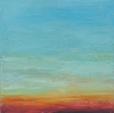 Maria_Malatesta-Maria_Malatesta_Landscape_1_oil_on_canvas_10_x_10_inch