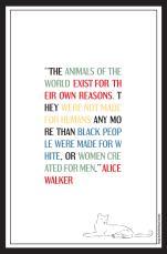 WalkerWeb-01